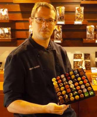 serge thiry chocolates de autor bogota colombia