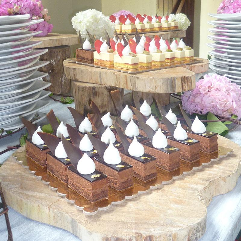 eventos serge thiry chocolates de autor - Inicio