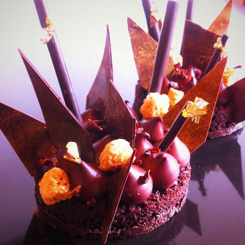 pasteleria serge thiry chocolates de autor
