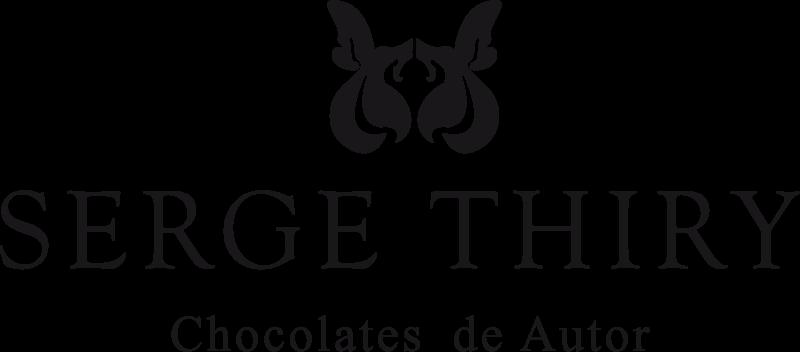 Serge thiry