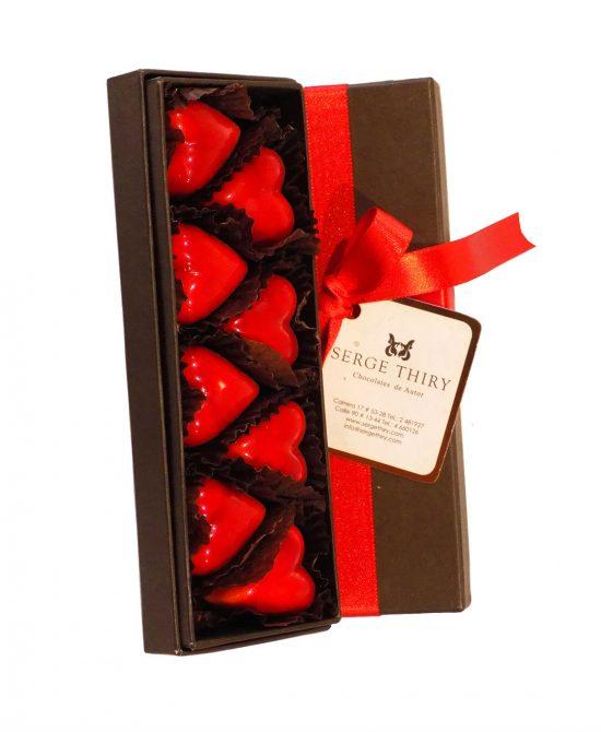 Caja 8 Corazones 1120 x 1364 550x670 - Caja 8 corazones