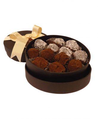 caja 12 trufas mixtas serge thiry chocolates de autor 330x402 - Inicio