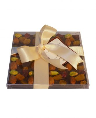 01 mendiants negro serge thiry chocolates de autor 330x402 - Inicio