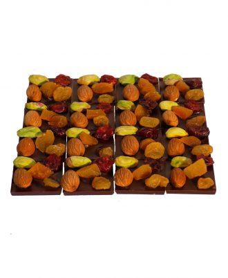02 mendiants negro serge thiry chocolates de autor 330x402 - Inicio