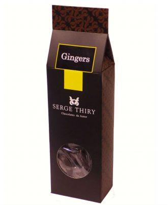 caja 100gr Ginger 1364x1200 330x402 - Albaricoques
