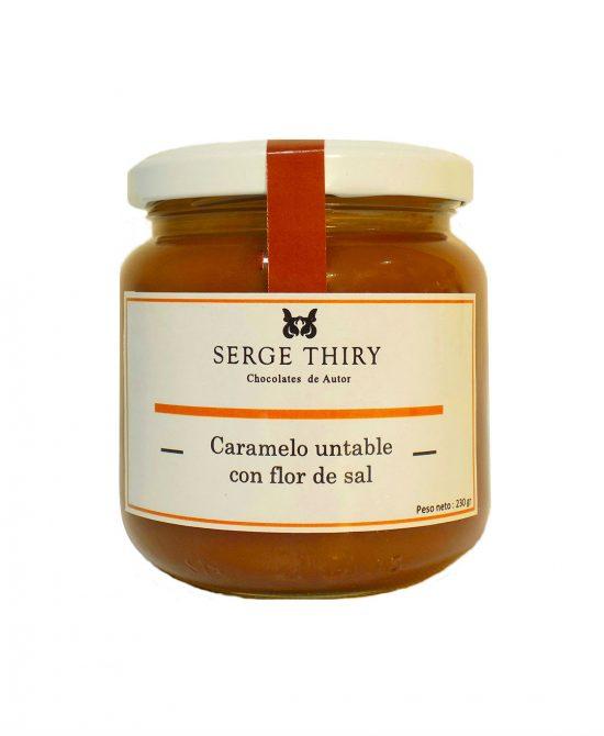 Untable caramelo sal Web 1120 x 1364 550x670 - Caramelo Untable con Flor de Sal