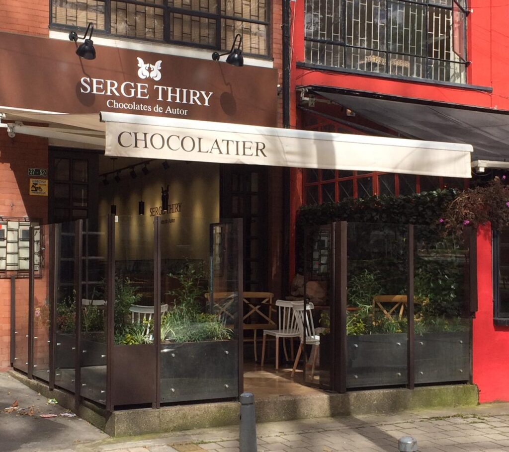 serge parkway 1024x910 - BOUTIQUES
